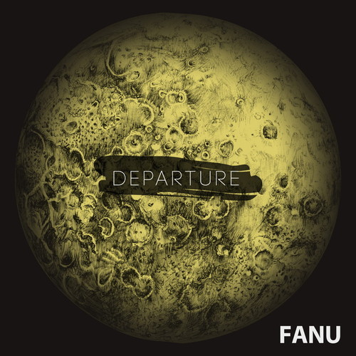 Fanu – Departure (LP)