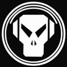 Platinum Breaks Vol4 – Metalheadz