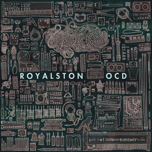Royalston – OCD