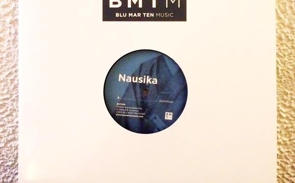 Nausika – Dominion / Echoes (BMTM – 033)