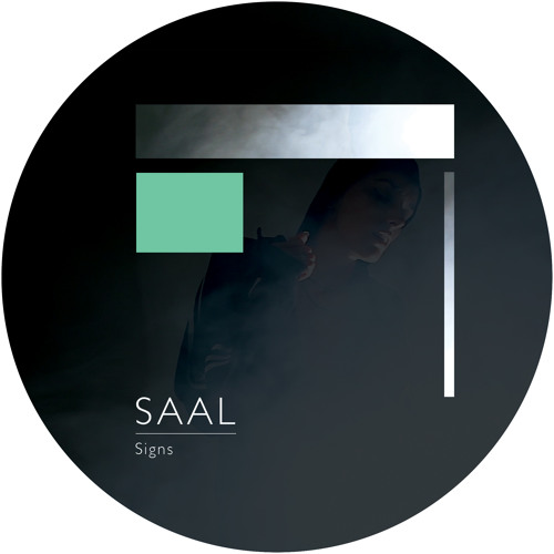 SAAL – Signs (Blu Mar Ten remix)