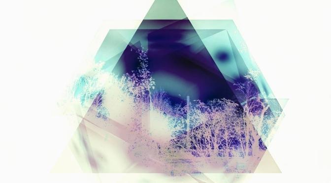 Himalia – Distances Remixed [Pegdoll Records]