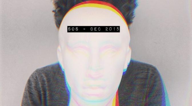 SoS Mixcast – Dec 2015