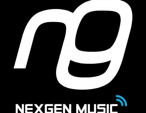 Best of NexGen Music Group 2015 (March 29th 2016)