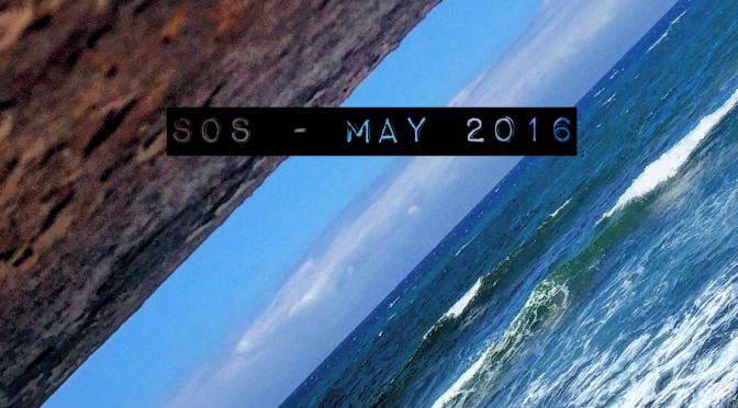 SoS – May 2016