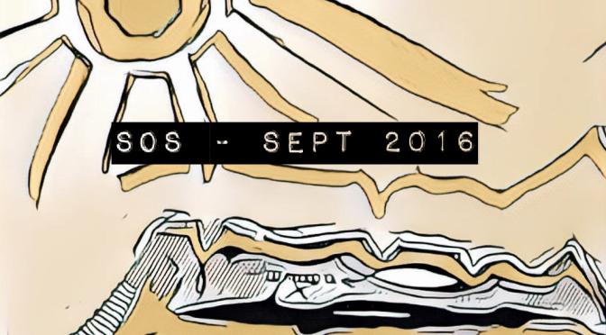 SoS – Sept 2016