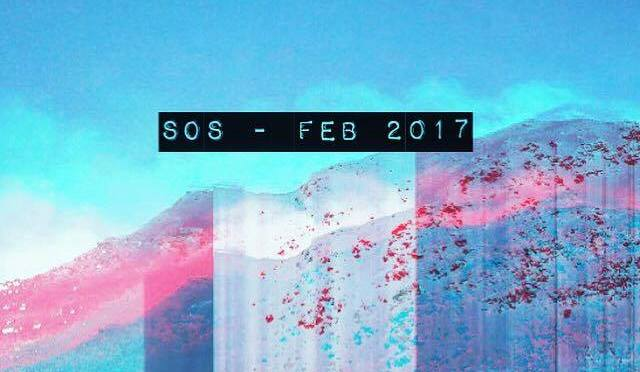 SoS – Feb 2017